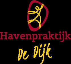Havenpraktijk de Dijk Logo